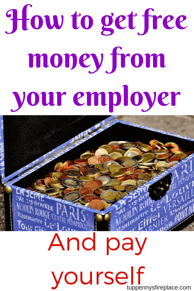 8 excellent reasons not to opt out of your workplace pension. Save money for your retirement. Organise your personal finances to ensure you have enough money to retire with. #personalfinances #retirement #pension #savemoney