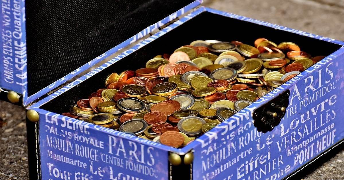8 reasons not to opt out of your workplace pension