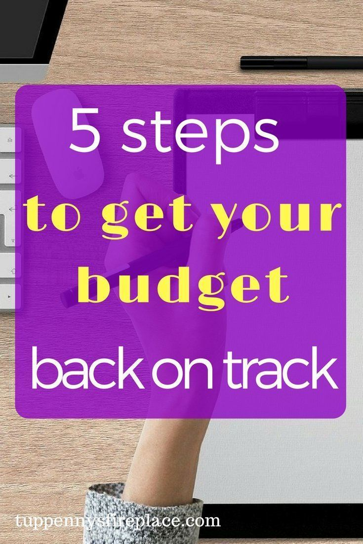 5 brilliant budgeting tips to get you budgeting like a ninja! Manage your money and save money with these budgeting ideas. Creating and sticking to a budget plan is key to achieving your money goals. #budget #savemoney #budgeting #frugaltips #savingmoney #payoffdebt #moneygoals #moneysavingideas #personalfinance #moneysavingtips