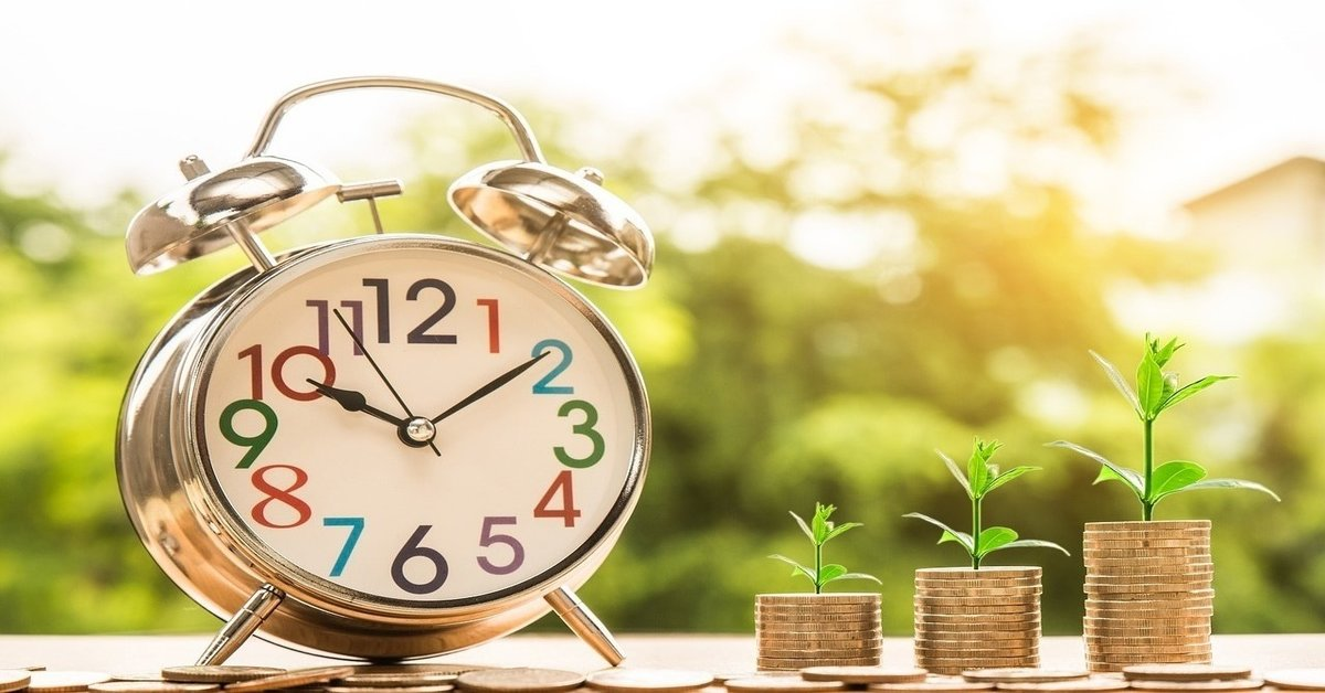 new year finances, how to get in shape for the new tax year. organise your personal finances by saving money into a pension, paying less tax and cutting your bills. #paylesstax #personalfinances #finances #taxyear #savemoney #pension #retirement