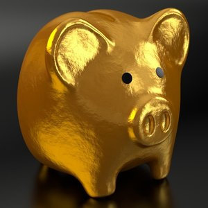 How to choose the best savings account for you. Find out which account is best for your savings. #savemoney #savings