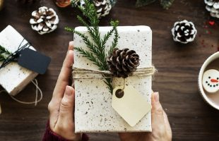 How to Save For Christmas – 7 Easy Tips to Get Started