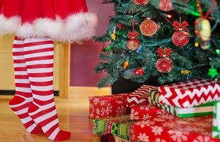 How To Buy Xmas Gifts – When You're On a Tight Budget