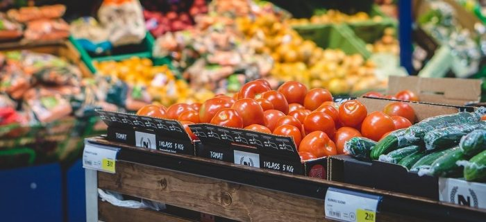 13 killer ways to save money on groceries – save hundreds every month