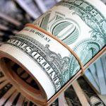 How To Budget And Save Money Like A Frugal Ninja