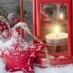The Perfectly Simple 12 Week Christmas Savings Plan