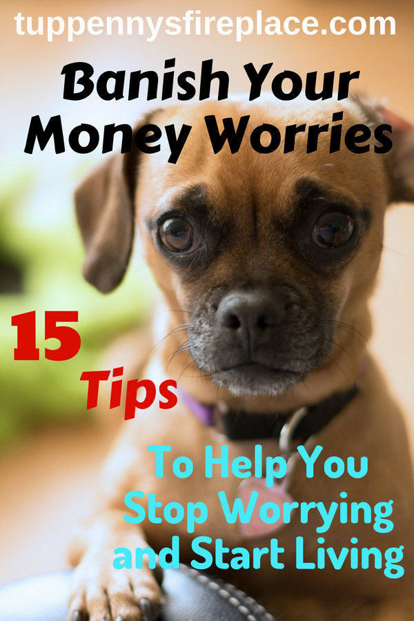 Managing your money is key to not worrying about money and achieving your money goals. Personal finance tips, money saving tips and budgeting tips to help you save money, stop worrying and start living a frugal lifestyle.  #stopworrying #moneygoals #finances #savemoney #buildsavings #manageyourmoney #personalfinance #budgeting #frugallifestyle