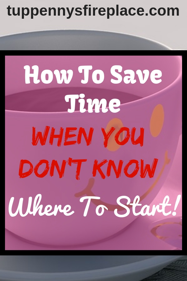 27 tips to create more time in the morning or any other time of the day. Save time, save money and be more frugal. Simple time saving ideas for moms, college students and those wanting to create a side hustle. #savetime #savetimetips #frugalliving #frugal #sidehustle #earnextramoney