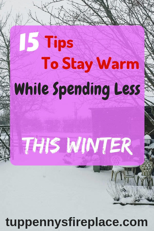 Save money using these money saving ideas and budgeting tips to save energy. Have a frugal lifestyle, save energy, help the environment and save money. Personal finance tips and budgeting tips to keep your utility bills low. #energysaving #frugal #frugalliving #savemoney #budgeting #budget #saveenergy #ecofriendly #personalfinance