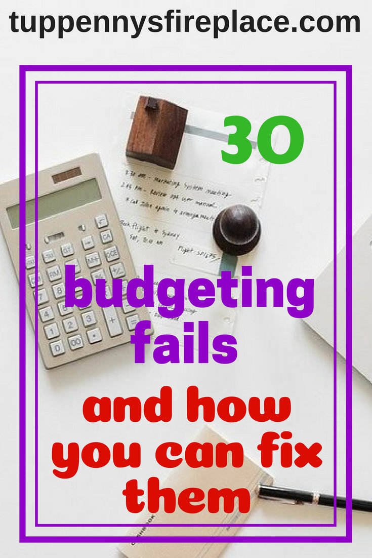 Create your budget knowing these money tips. Save money and pay off debt with a great budget. #personalfinance #finances #budget #budgeting #budgettips #savemoney #savingmoney #payoffdebt #debtfree