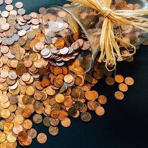 best debt repayment methods
