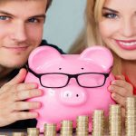 21 Money Saving Tips For Beginners – How To Start Saving Big NOW!