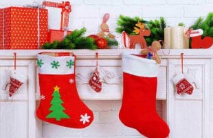 Best Stocking Stuffers – Your Last Minute Perfect Gifts