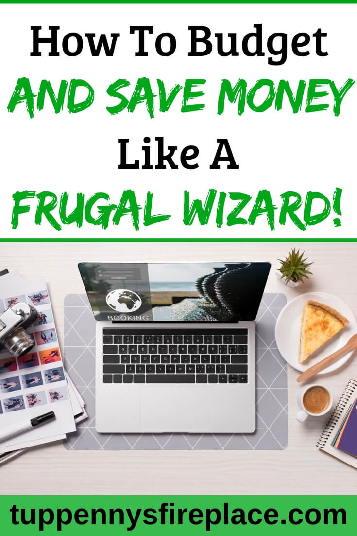 This is what I needed to know - how to budget and save money. Read how to live on a tight budget that helps you pay off your debt and provides the best way to save money for your family's future. #budgettips #debtfree #budgeting #moneysavingideas