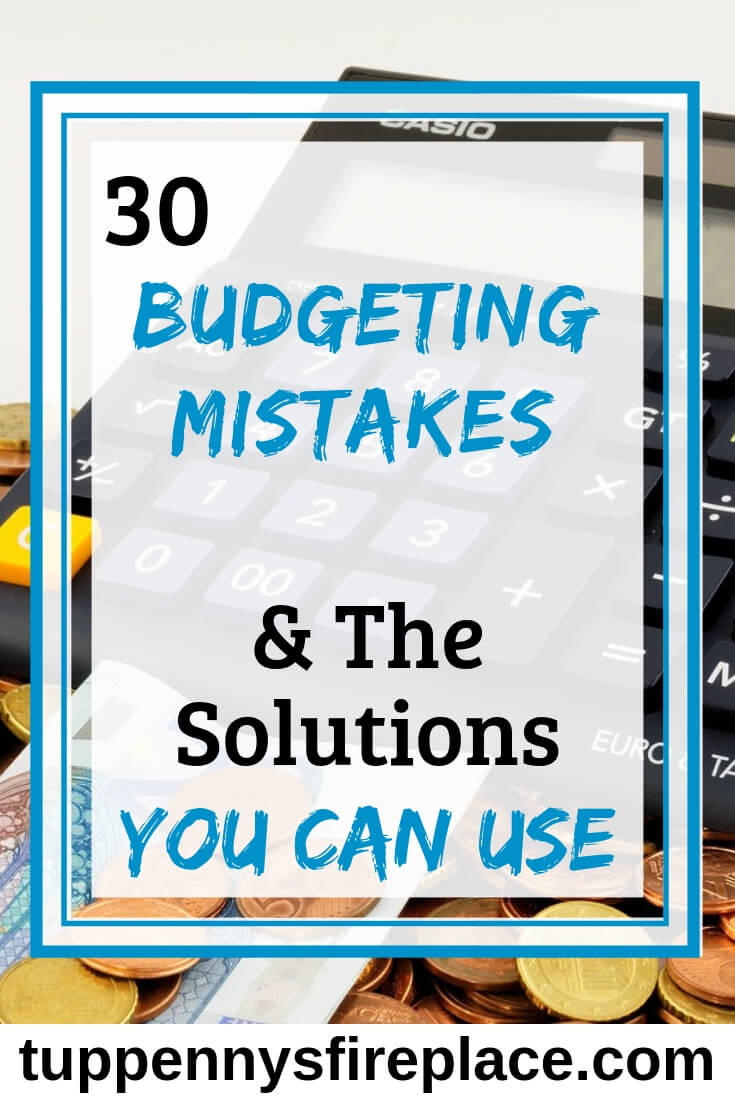 I know I can create my best budget knowing these money tips. Save money and pay off debt with a great budget. #personalfinance #finances #budget #budgeting #budgettips #savemoney #savingmoney
