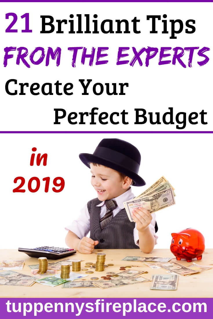 Some great budgeting tips which will definitely help me create a brill budget. Whether you need budgeting for beginners or to find ways to save money saving, this budgeting advice will help you achieve your money goals. #moneygoals #savemoney #budget #budgettips #finance #budgeting