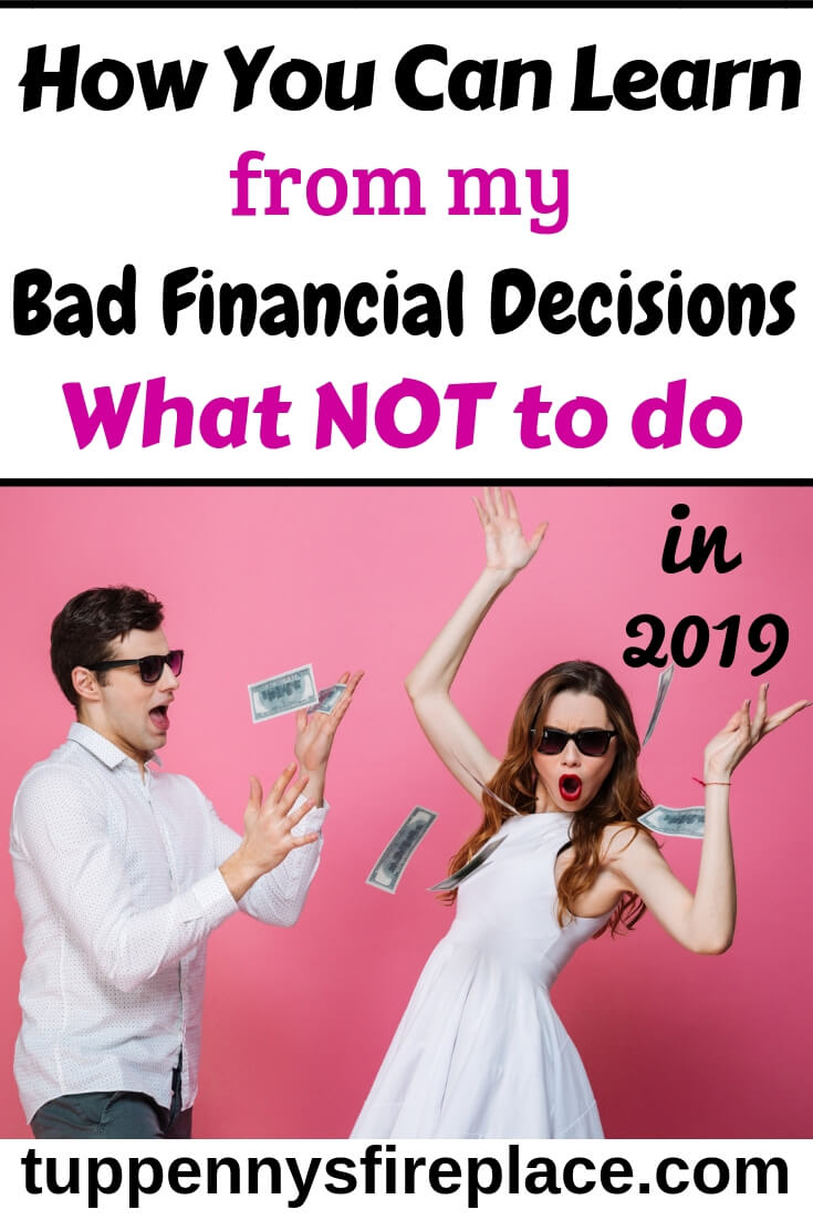 Thanks so much for sharing your financial mistakes. Are your finances in a mess? Are you making mistakes with your finances and budget? Find the solutions to your financial problems and learn how to budget and save money. #personalfinance #savemoney #savingmoney #budgeting