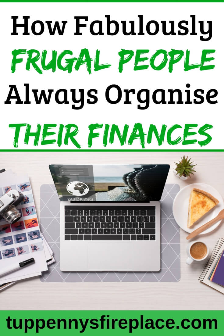 I really like how frugal people have got their finances so sorted! They make the most of their money allowing them to achieve their money goals. Being frugal allows you to stick to your budget and save money for your future. #frugal #frugalliving #savemoney #savingmoney #savings #budgeting