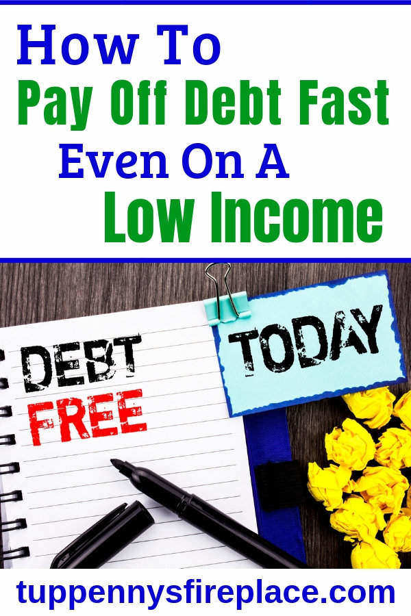 Such great advice on paying off debt and still enjoying life. Budgeting tips to help me manage my money. So many different ways to save money and manage my personal finances. #budgetting tips #payoffdebt #howtopayoffdebt #debtfree #becomedebtfree #debt #personalfinance