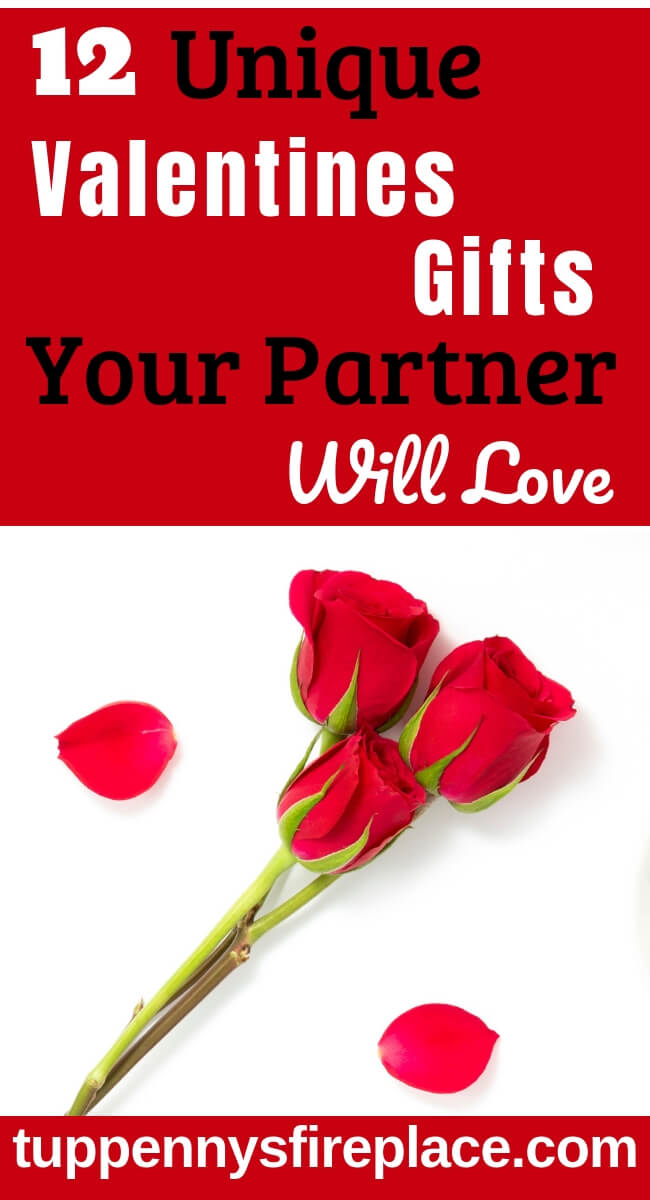 Fabulous Valentines gift ideas on a thrifty budget. Don't be cheap or break the bank. Lovely homemade gift ideas and crafts your loved one/partner will love. #valentinegifts #valentinecraft #valentineideas